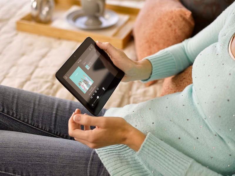 Automação residencial audio e video