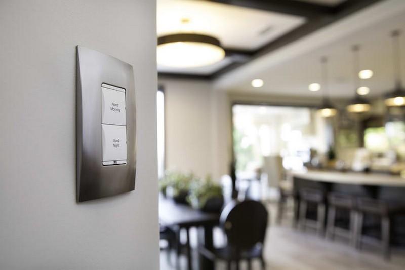 Sistemas de ar condicionado automação