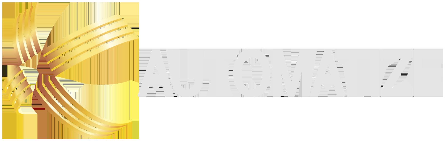- AUTOMATIZE