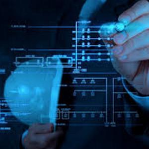 Projeto cabeamento estruturado fibra optica