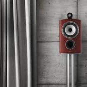 Projeto de audio